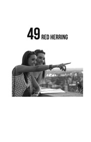 Icon Red Herring
